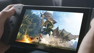 《怪物猎人XX》试玩版开放下载,支持本地联机