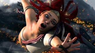 "Ninja Theory与《地狱之刃》:""独立3A""游戏开发的探索之路"