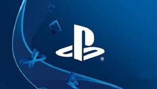 PS4 5.0系统更新内容公布,加强账户管理及直播功能