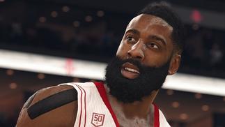 为了让《NBA Live 18》卖得更好,EA推出低价销售策略:33%预购折扣