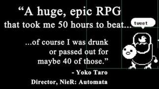 Undertale为庆祝PS4和PS Vita版发售制作了一部特别不正经的宣传片