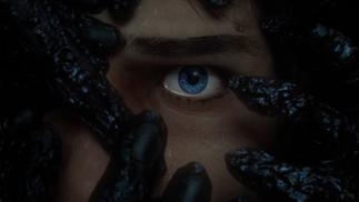 THQ公布哥特式恐怖新作《黑镜》,11月18日发售