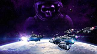 前红警制作人出的星战游戏《星盟冲突》,能够在国内也获得成功吗?