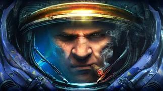 """从""""太空兽人""""到电竞大作:《星际争霸》的起源与开发轶事"""