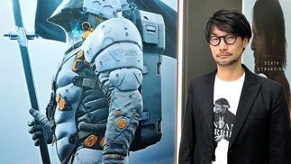 小岛秀夫专栏:游戏行业需要自己的《敦刻尔克》