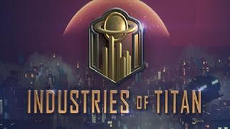《节奏地牢》开发商新作公布,土星边上造城市