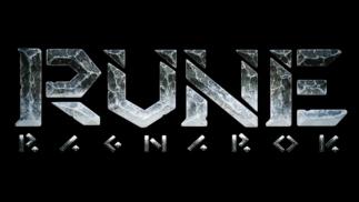 《掠食》创始团队公布新作计划,北欧神话主题开放世界RPG