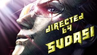 《英雄不再》系列新作公布预告片,2018年登陆Switch