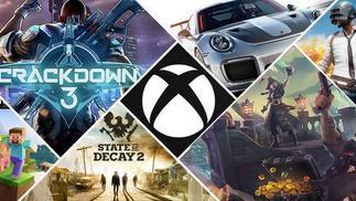 微软Xbox高管:游戏应当让人团结,而不是划分阵营