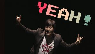 须田刚一:任天堂是最朋克的硬件厂商