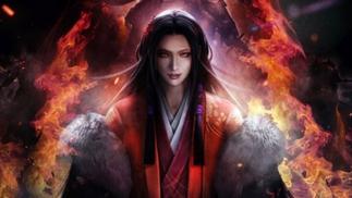 《仁王》第三部DLC《元和偃武》将于9月26日上架