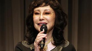 日本游戏业女性如何一边养孩子一边工作?来听听光荣社长夫人的故事