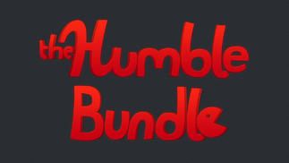 Humble Bundle成立7年为慈善事业贡献上亿美元