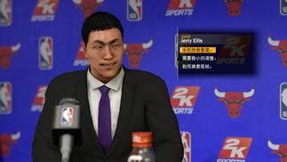 """上线未满3天,《NBA 2K18》在Steam上已经""""多半差评"""""""