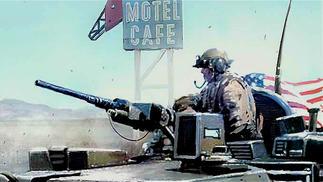 《冲突世界》十周年纪念:Massive光辉的战争轨迹
