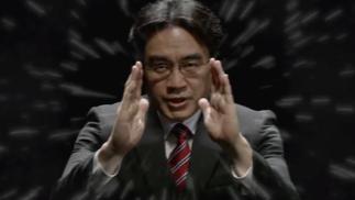 寻找《高尔夫》:任天堂在Switch上偷偷纪念岩田聪,这一秘密终于被玩家揭开全貌