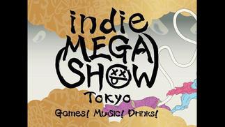东京电玩展前夕:东京独立游戏派对游记