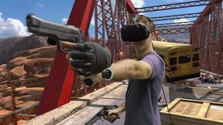 小岛秀夫专栏文章:《猩球崛起3》又给我做游戏带来一点新启发