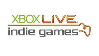 微软Xbox Live Indie Games计划将在今日正式关闭