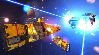 RTS游戏编年史(三):3D时代到来