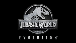 阔别14年,终于等来《侏罗纪公园》官方授权的主题公园经营游戏