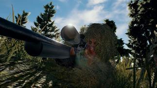 主播大战主播狙击手:窥屏和被窥屏的玩家都是怎么想的?