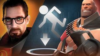 十年前的10月10日,Valve为什么决定推出橙盒?