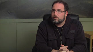 新游早报:《龙腾世纪》创意总监离职、《命运2》PC版解锁时间公布