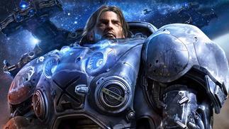 RTS游戏编年史(五):未知的复兴之路