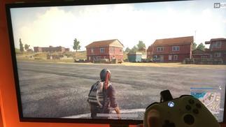 新游早报:《绝地求生:大逃杀》Xbox One版发售日确定,《星球大战:前线2》开箱子系统改革