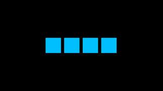 触乐夜话:如果顽皮狗的预告片肯多花30秒的时间来交代一下背景故事……