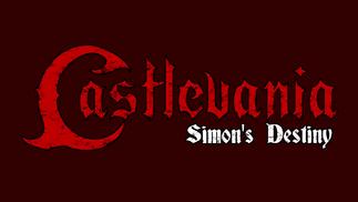 这名玩家利用《毁灭战士》模拟器,将《恶魔城》变成了第一人称