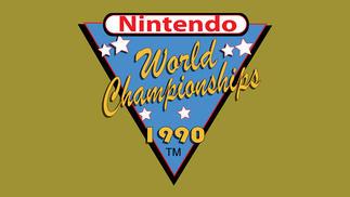 任天堂世界锦标赛简史:集结全球任饭的一次欢乐相聚