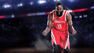 """在泛滥成堆的""""篮球手游""""里,EA的《NBA LIVE》何以站住脚跟?"""