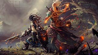 新游早报:《神界:原罪加强版》将加入官方中文、《流放之路》新DLC公布