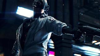 《巫师3》开发商CD Projekt:新作《赛博朋克2077》将没有氪金系统