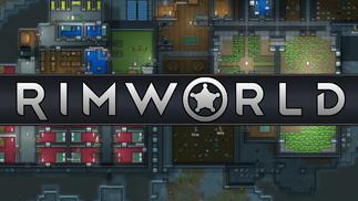 新游早报:《RimWorld》Beta版发布,《守望先锋》新地图登陆测试服