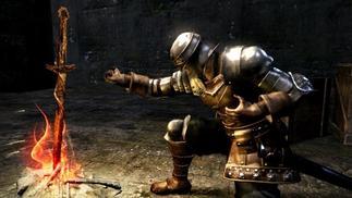 新游早报:《恶魔之魂》在线功能即将关闭、《命运2》将推出免费试玩版