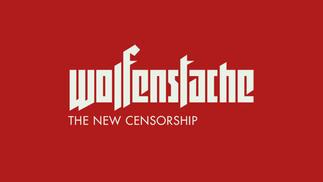 为了嘲讽德国的审查制度,几名以色列人制作了一款《德军总部》恶搞版