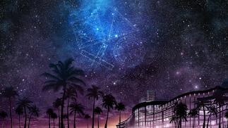 索尼PSX2017展前发布会:最激动人心的部分是《底特律》实机试玩