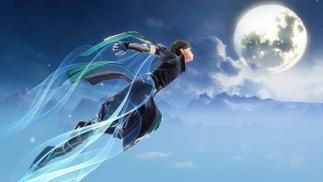 《剑侠情缘2:剑歌行》首测:隽美武侠,纷乱江湖