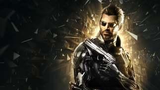 新游早报:PSN 1月会免游戏、《文明6》印度新领袖公布