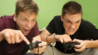 世界卫生组织公布最新分类规则,游戏成瘾获得新定义
