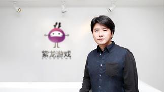 触乐专访紫龙游戏王一:做《梦幻模拟战》得小心,中年人的情怀得罪不起