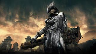 国外玩家发现了更多《血源诅咒》中未被使用的怪物