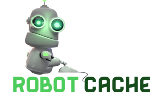 这个即将上线的Robot Cache平台,允许玩家转卖数字版游戏