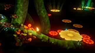 国产独立作品《蜡烛人》推出PS4国行版,售价78元