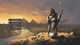 新游早报:《帝国时代》4K重制版发售日、《战地1》最新DLC公布