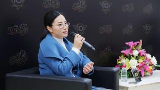 触乐专访《QQ飞车》项目制作人郑磊:10年转瞬,心怀感恩并将更加努力