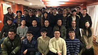 """苏州乐志软件:不做""""中国P社"""",做自己擅长的事"""